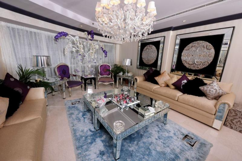 home interior design pictures dubai home interior design